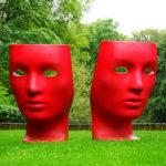 caretti-palermo-psicoterapia