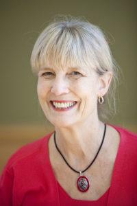 Nancy mcwilliams siracusa tragedie greche teatro greco siracusa