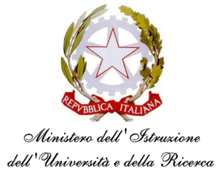 ministero-istruzione-universita-ricerca