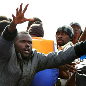 corso-migranti-siracusa