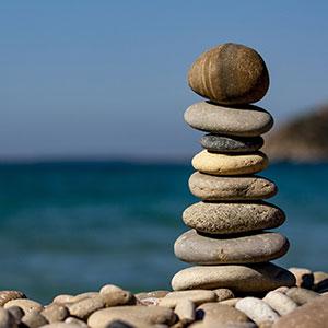 mindfulness-psicoterapia-gestalt