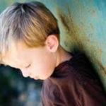 Il Disturbo dello Spettro Autistico: il ruolo del Pediatra di Famiglia
