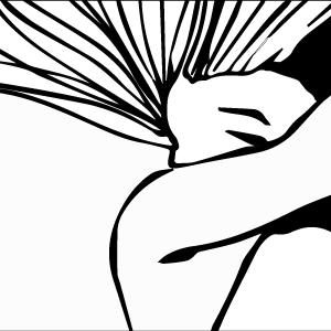 La violenza di genere: un modello di intervento per la presa in carico e il contrasto del fenomeno