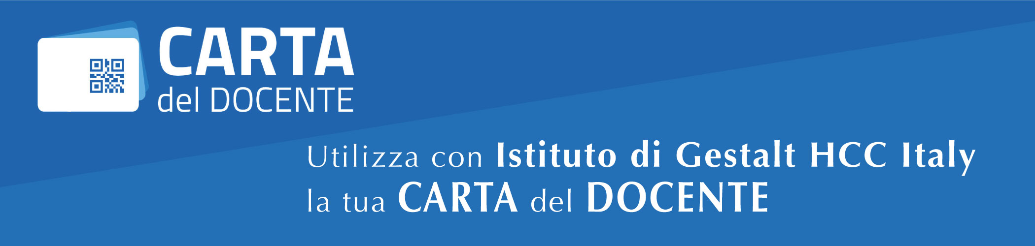 Banner-carta-del-docente3