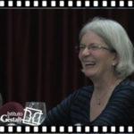 Workshop con Donna Orange - Il custode del mio Altro: come nutrire la vita interiore del clinico