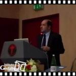 Vittorio Gallese Le neuroscienze applicate all'esperienza estetica