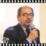 Società e traumi infantili, Ricerca e psicoterapia della Gestalt - Video seminario con il prof. Vittorio Gallese
