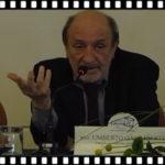 Lasciarsi trasformare dai figli. La genitorialità nella società contemporanea - Video seminario con il prof. Umberto Galimberti