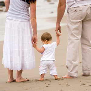 Insieme dopo il parto - percorso di accompagnamento alla nascita
