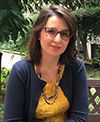 Elisa Spini
