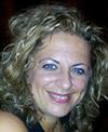 Mariangela Patti