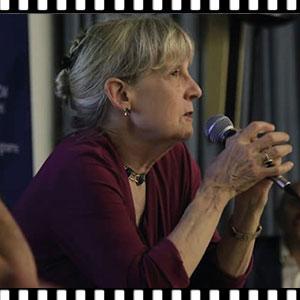 Corso online FAD ECM Nancy McWilliams diagnosi psicoterapia