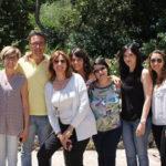 Seminario per conoscere la Scuola di Specializzazione in Psicoterapia