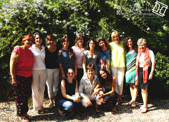 Foto-staff-centro-clinico