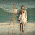 Nullità matrimoniale psicoterapia gestalt diritto canonico psicologia perito psicologo