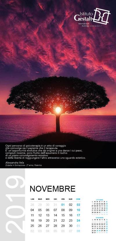 11_Calendario web12
