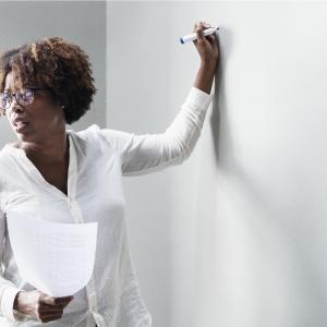 L'uso corretto della voce e la comunicazione interpersonale