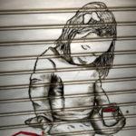 Corpo e mente nel dramma dell'abuso. La lettura del maltrattamento e dell'abuso sessuale nei bambini secondo il Modello Gestaltico