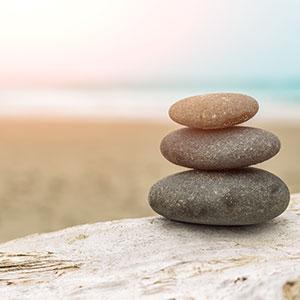 Mindfulness e Psicoterapia della Gestalt