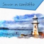 Seminari in contatto Palermo