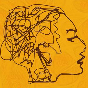 Workshop James Jim Kepner Milano Neuroscienze e adattamenti creativi incarnati: sostenere la consapevolezza e il contatto nelle relazioni