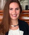 Elena Palmero psicologa psicoterapeuta