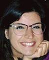 Valentina Gnizio psicologa psicoterapeuta Gestalt