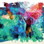 Gestalt: Il domani dei bambini seminario internazionale con Natasha Kedrova, Palermo, Mondello
