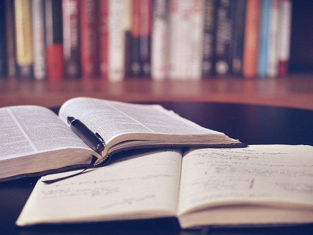 Esame di Stato preparazione psicologi siracusa catania palermo Libri