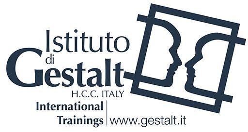 Istituto di Gestalt HCC Italy